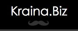 Kraina Biznesu - UX & Business Consulting