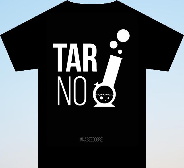 tarnobongo