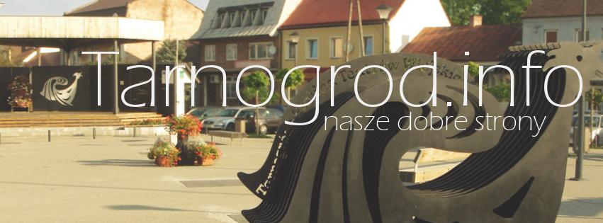 FB-cover-naszedobre-tarnogrod