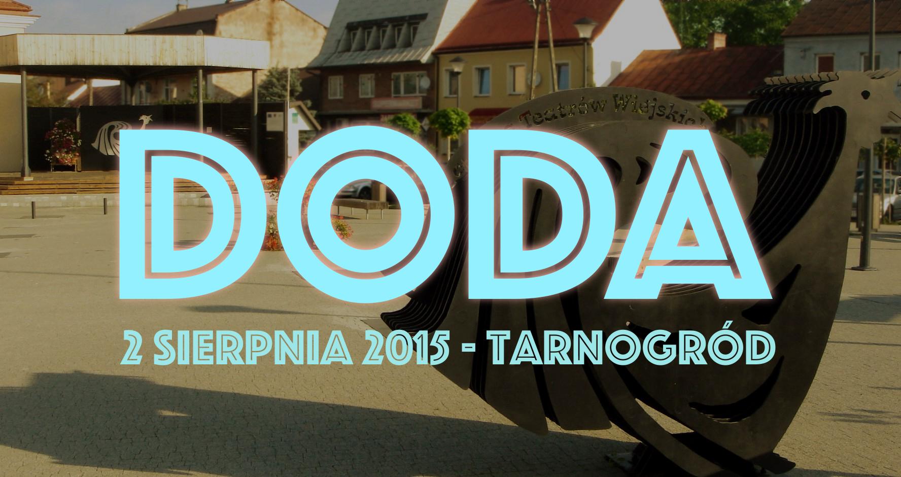 doda2015